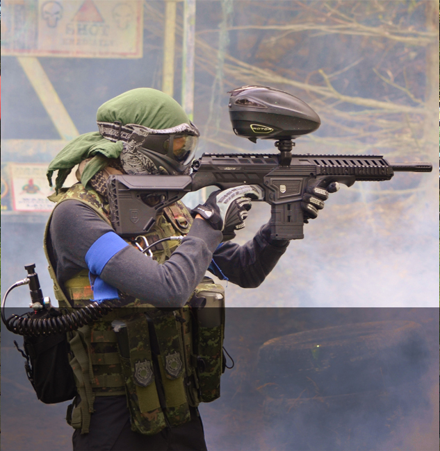 Paintball_Footer3