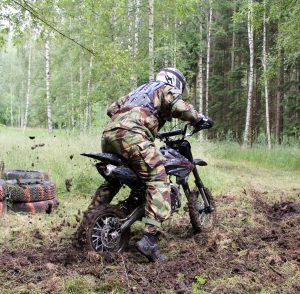 dirtbike3